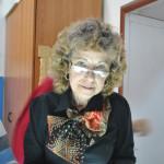 Андреева Светлана Александровна