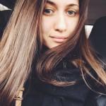 Ежова Екатерина Маратовна