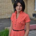 Смирнова Полина Романовна