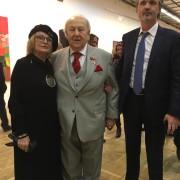 Всероссийская выставка «Россия-13»
