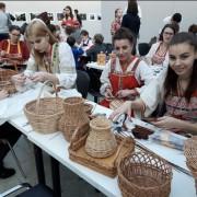 Фестиваль Первозданная Россия