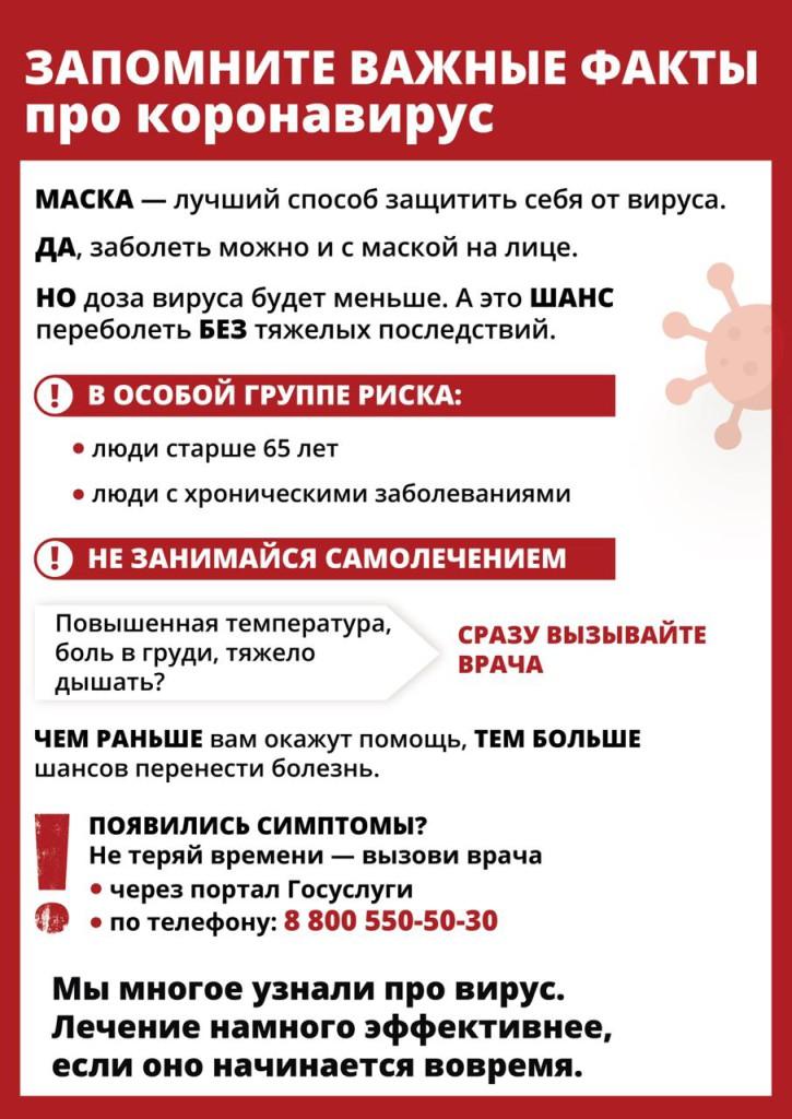 IMG-20201007-WA0005